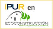 Ecoconstruccion